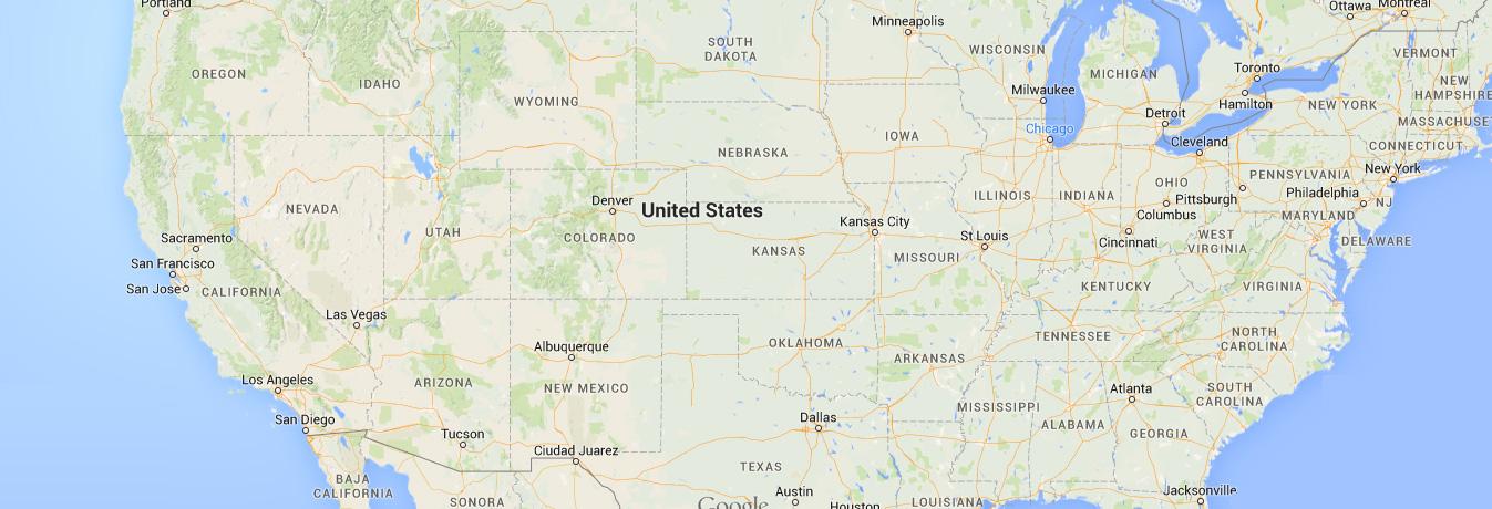 public-alert-map2